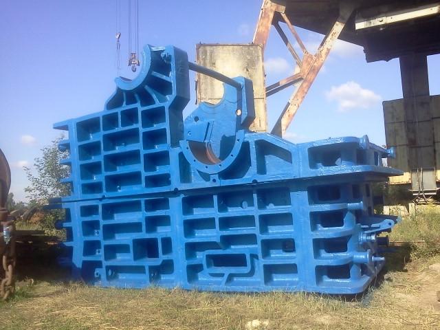 Дробилки смд 117 конусная дробилка ксд-2200т
