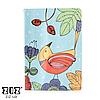 Обложка для паспорта «Сказка»