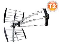 Антенна эфирная наружная Romsat UHF-262