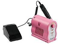 Фрезер для маникюра Electric Drill JD-105