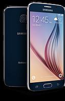 SAMSUNG GALAXY S6, 8-ядер, МТК 6592, Android 5/1, Корейская копия Самсунг! Не китай!