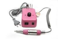 Фрезер для маникюра Electric Drill JD-2500