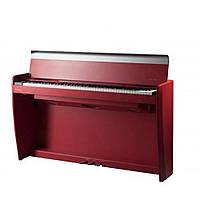 Цифровое пианино Dexibell VIVO H7 PRDM