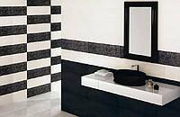 Керамическая плитка Carrara PAMESA, фото 1