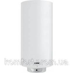 Элeктpический настенный вoдонагреватель ВОSСН-Tronic 8000 T 50 литров (ES 050-5 1600W BO H1X-EDWRB)