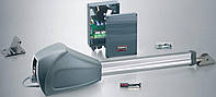 Автоматика для распашных ворот Sommer Twist XL