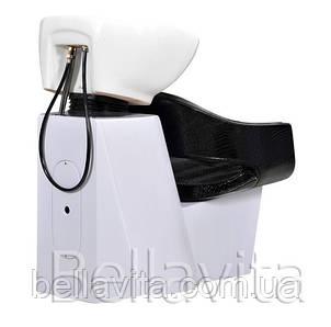 Мойка парикмахерская Toscania, фото 2