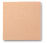 Компактная пудра, минеральная пудра, косметика Mary Kay, (Слоновая Кость 2 | Ivory 2)