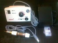 Фрезер для маникюра Electric Drill JD-4500