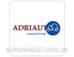 Adriauto (Италия)