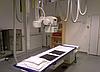 Цифровая рентгеновская система AXIOM ARISTOS FX