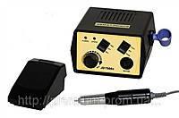 Фрезер для маникюра Electric Drill JD-7500