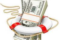 Без окремого підпису позичальника під документом, який збільшує строк позовної давності, банк не має права стягувати борг та забезпечення, якщо минув строк більше 3 років, а для пені та штрафів більше 1 року (Постанова ВСУ у справі № 6-16цс15 )