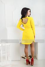 Платье с открытой спиной , фото 2