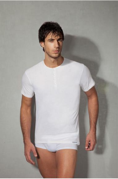Мужская футболка Doreanse 2565