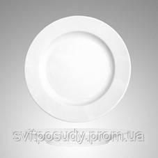 Тарелка мелкая 190 мм