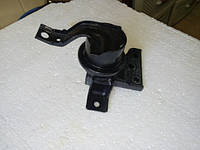 Подушка двигателя правая для Chery Elara (A21-1001310СА)