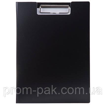 Папка -планшет А4 Economix, фото 2