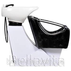 Мойка парикмахерская Avola, фото 2