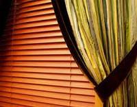 Жалюзи деревянные производство под заказ покупателя в Украине приглашаем дилеров