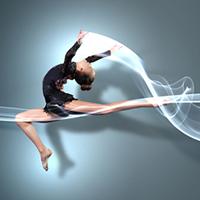 Что нужно знать, приступая к освоению гимнастики