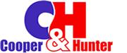 Бытовой тепловой насос C&H