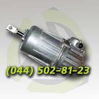 Гидротолкатель ТЭ-30 гидравлический толкатель ТЭ-16, ТЭ-25