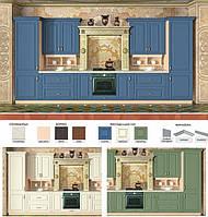 """Кухня """"PRESTIGE"""" 3, фото 1"""
