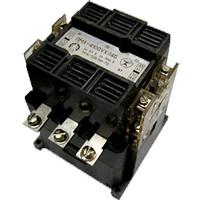 Пускатели электромагнитные серии ПМА 3302 для дистанционного пуска