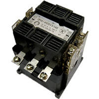 Пускатели электромагнитные ПМА 3302 для дистанционного пуска