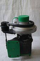 Ремонт Турбокомпрессор ТКР- 6.1 с вакуумом 620.1118010.01-05
