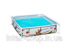 Детский надувной бассейн Intex 57174