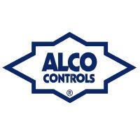 Маслоотделители ALCO CONTROLS