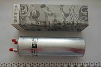 Топливный фильтр Т5 + Touareg (Transporter T5 / Туарег) оригинал 7H0127401B. Германия