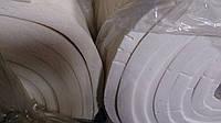 Латекс в рулонах - для матрасов 4см Ekon Болгария