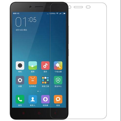 Защитное стекло для Xiaomi Note 3