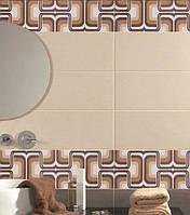 Керамическая плитка PERSIA PAMESA, фото 1