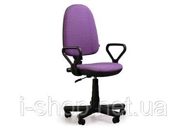 Кресло Комфорт Нью