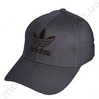 Бейсболка Adidas 1016 с регулировкой