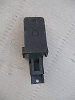 Ручка открывания двери внутреняя ЗАЗ 1102