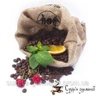 Кофе в зернах Panorama Шоколад