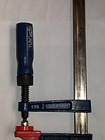 """43-645  Струбцина """"DIN"""" technics  300*120 мм"""