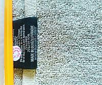GALATA MEDIUM HAMAM  массажное полотенце 30х145