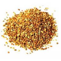 Цветочная пыльца 150 г