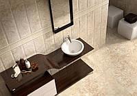 Керамическая плитка VARNA PAMESA, фото 1