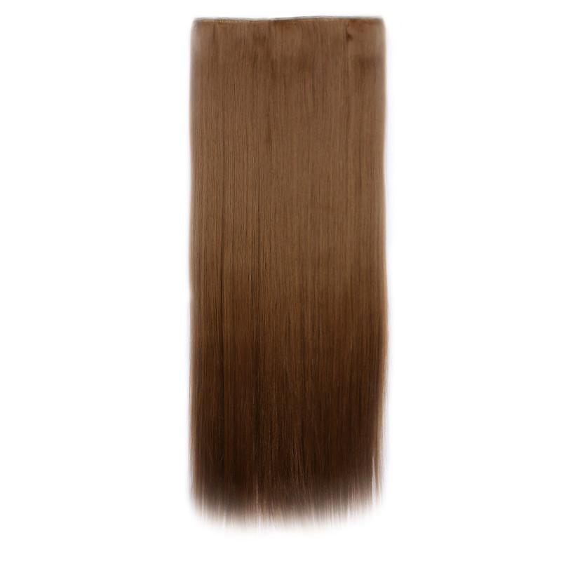 Волосы на заколках купить дешево интернет магазин