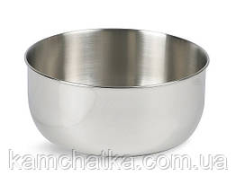 Туристическая тарелка Tatonka Large Pot Multi Set (TAT 4015.000)
