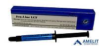 Фотополимерный прокладочный материал Джен-Лайн ЛСФ ( JEN-LINE LCF ), шприц 3г