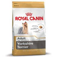 ROYAL CANIN (РОЯЛ КАНИН) YORKSHIRE( ОТ 10МЕС.)1,5 кг
