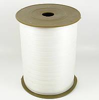 Лента бумажная-8 0,5 см 500м